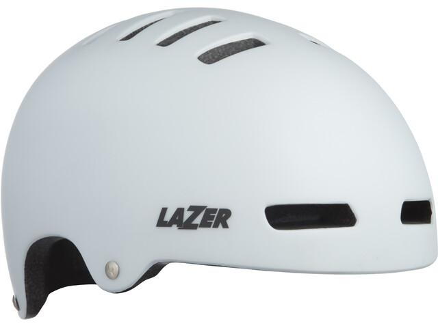 Lazer Armor - Casco de bicicleta - blanco